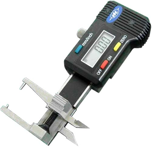 metrology_ws9000tu