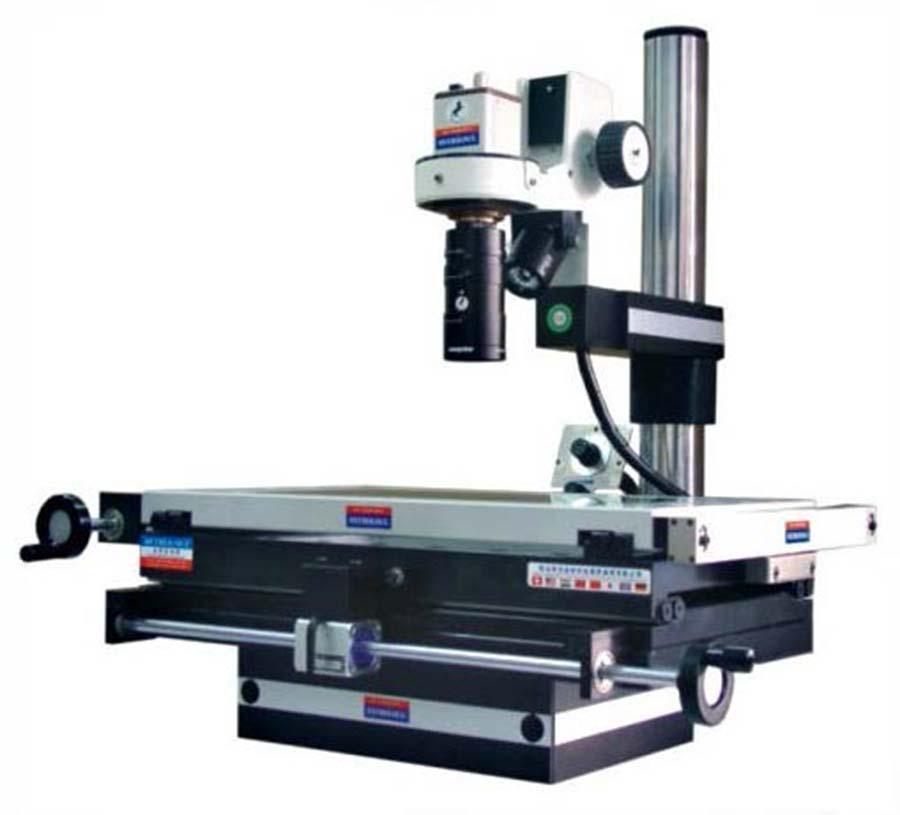 Merilni_2_osni_slikovni_mikroskop_za_meritve2