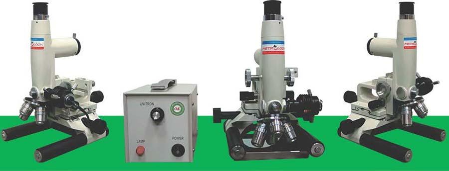 Prenosni_tri_objektivni_metalurski_mikroskop