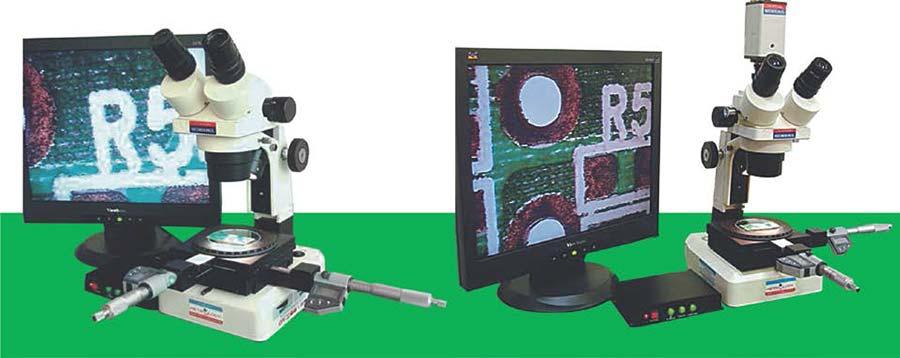 Slikovni_mikroskop_za_orodja