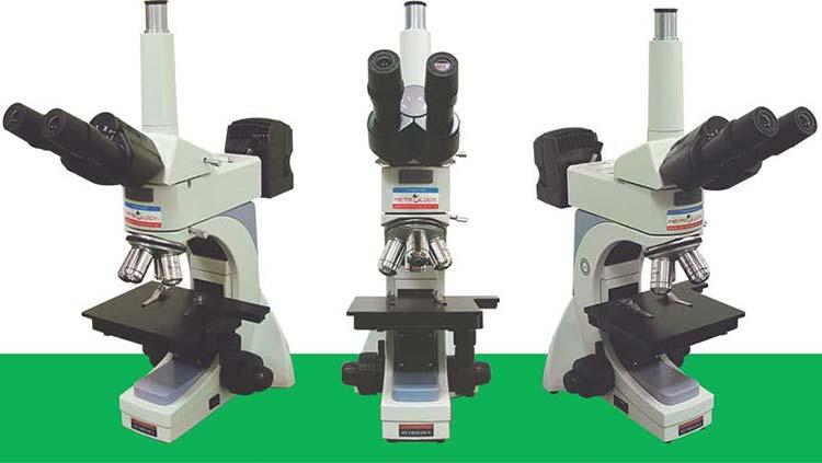 Tri_objektivni_metalurski_mikroskop2