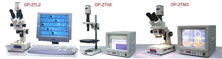Tri_objektivni_slikovni_stereo_mikroskop_z_zumom