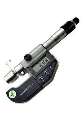 metrology_im9000E