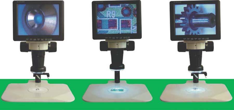 stereo_slikovni_mikroskop