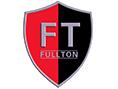 Fullton